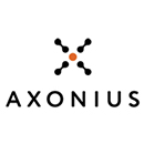 Axonius2.jpg
