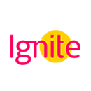 ignit-130-1-1.jpg