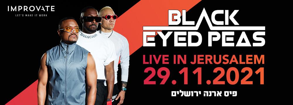 BEP in Jerusalem,